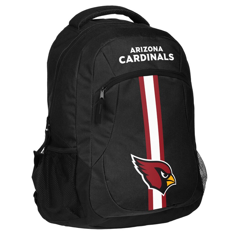 "Arizona Cardinals - Batoh ""Action"""