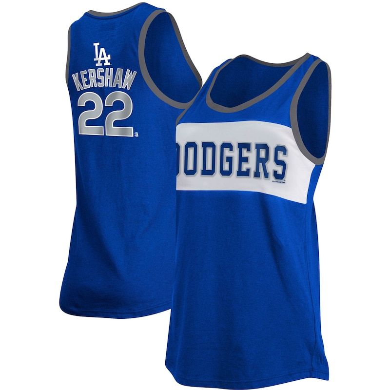 Los Angeles Dodgers - Top