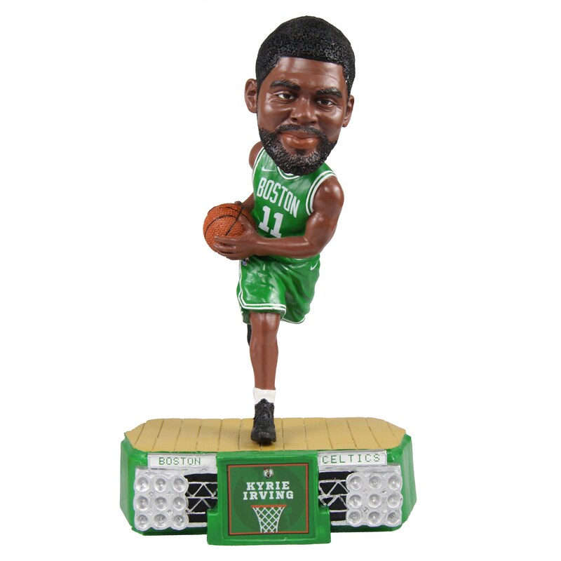 Boston Celtics - Figurka