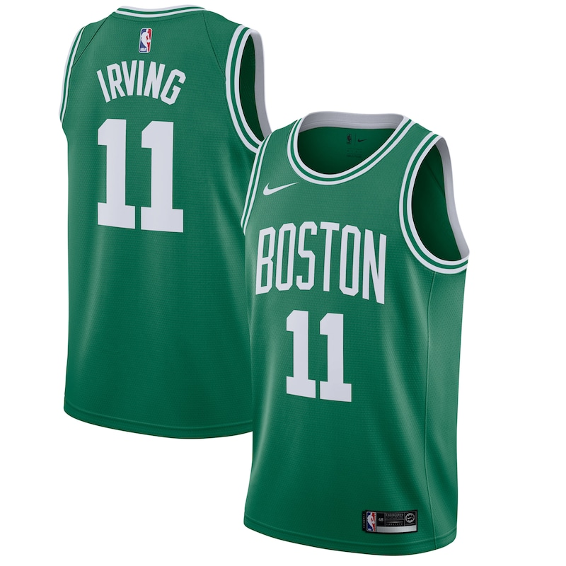 Boston Celtics - Dres basketbalový