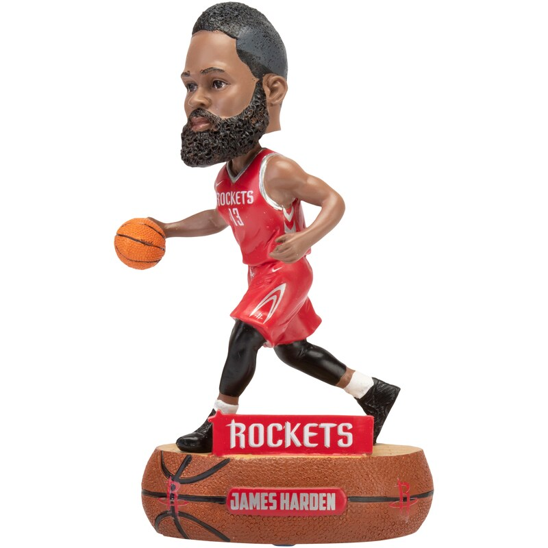 Houston Rockets - Figurka