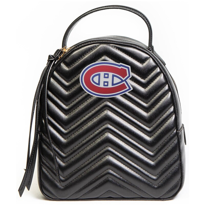"Montreal Canadiens - Batůžek ""Cuce Safety"""