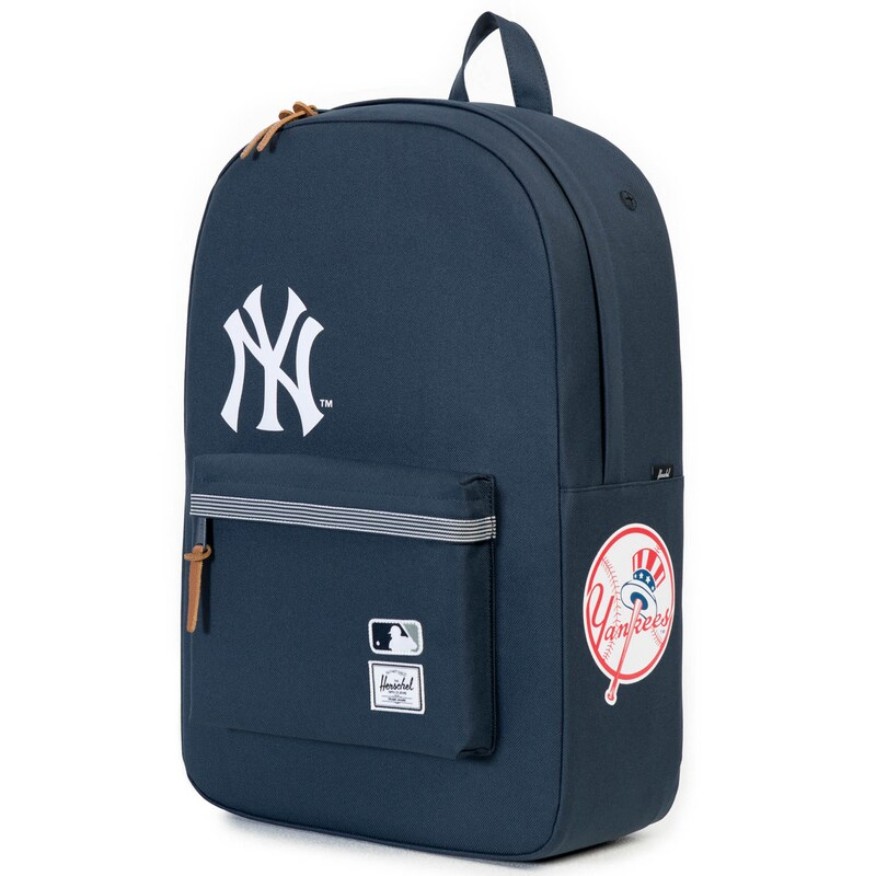 "New York Yankees - Batoh ""Heritage"""