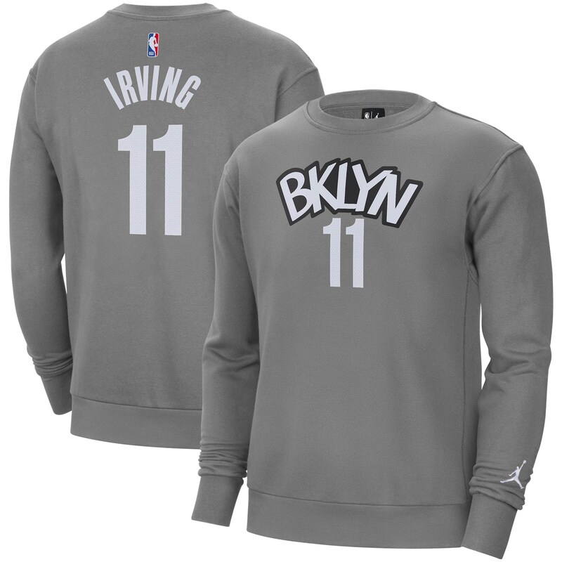 Brooklyn Nets - Mikina
