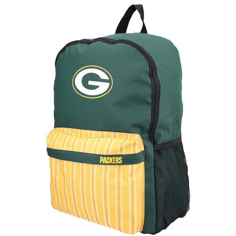 "Green Bay Packers - Batoh ""Thematic"""