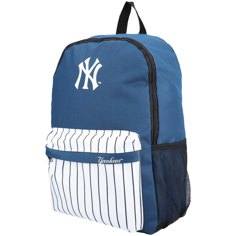 "New York Yankees - Batoh ""Thematic"""